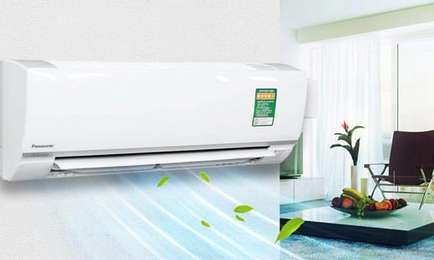 Top 10+ thương hiệu máy lạnh / máy điều hòa tốt nhất hiện nay 2019
