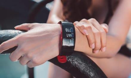 Cách sử dụng vòng đeo tay thông minh một cách hiệu quả nhất?