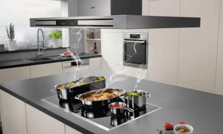 Nên mua máy hút mùi bếp loại nào tốt giữa Sunhouse, Teka và Malloca?