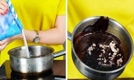 7 mẹo nhà bếp cực kỳ thông minh giúp tiết kiệm thời gian hiệu quả
