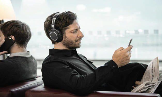 Top 10+ tai nghe bluetooth nào tốt nhất hiện nay 2019