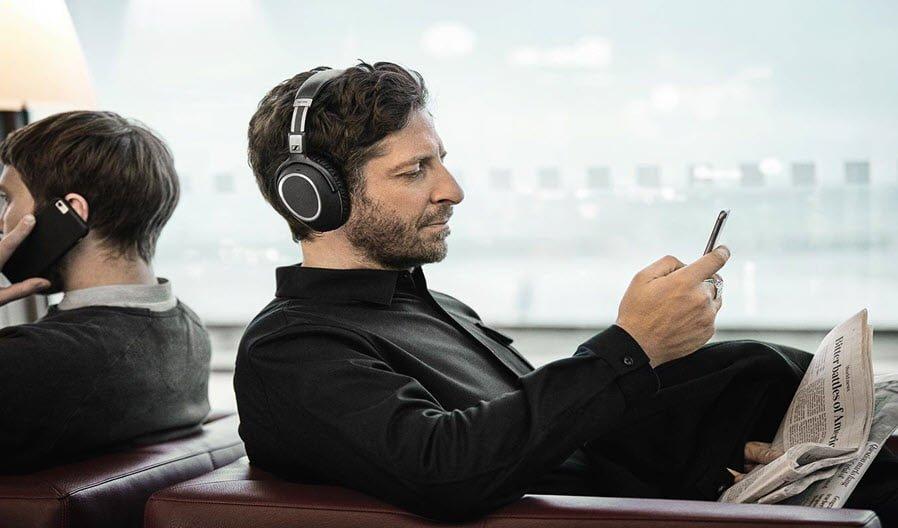 Top 10+ tai nghe bluetooth không dây nào tốt nhất hiện nay 2019
