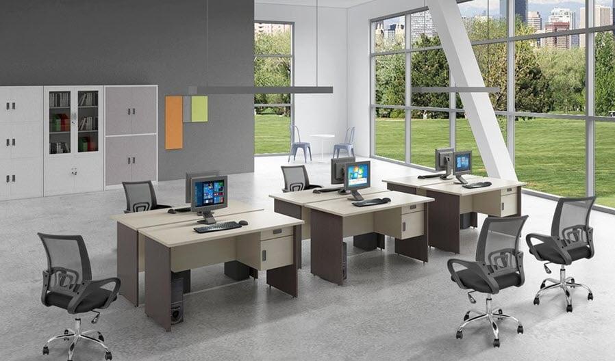 7 mẹo đơn giản cực hay dành cho nhân viên văn phòng