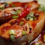 Bí kíp nấu món cá kho ngon đậm đà tại nhà