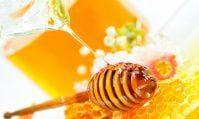 Cách nhận biết mật ong thật giả chị em nên tham khảo ngay