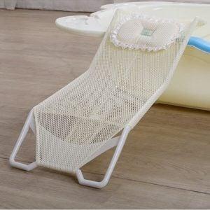 Lưới tắm an toàn cho bé