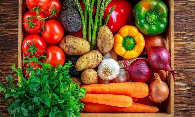 Tổng hợp những loại quả không nên bảo quản trong tủ lạnh