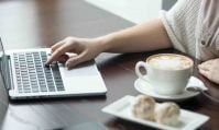 Tuyệt chiêu giúp tăng tuổi thọ của pin laptop cực kỳ hiệu quả