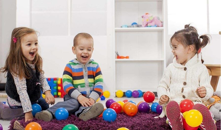 Bí quyết chọn đồ chơi cho con đơn giản và tiết kiệm nhất