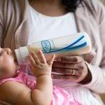Bình sữa Dr Brown – Thương hiệu hàng đầu Hoa Kỳ mẹ không nên bỏ qua
