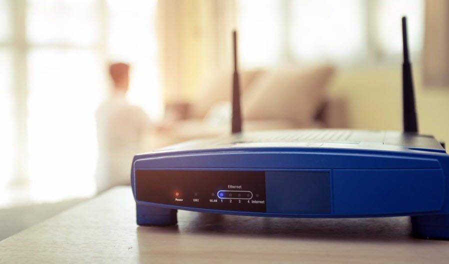 Top 10 router wifi tốt nhất được nhiều người ưa chuộng hiện nay