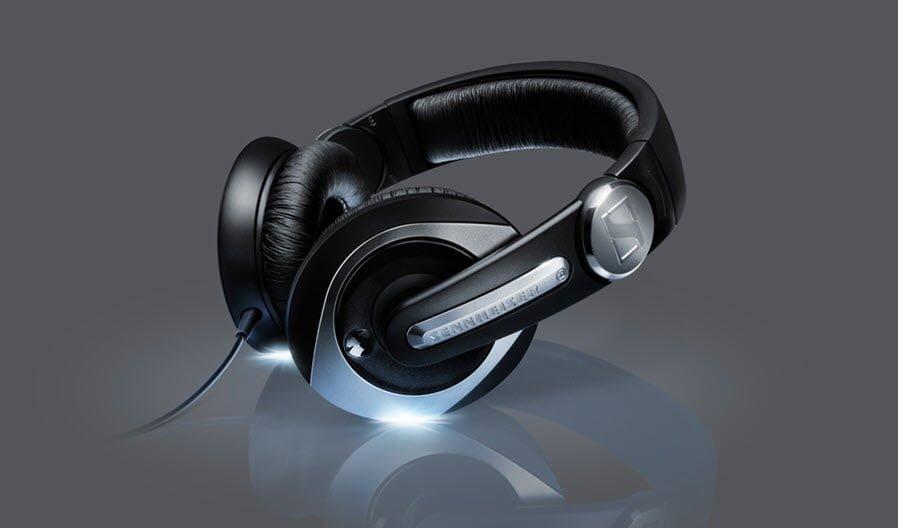 Top 5+ tai nghe Sennheiser bluetooth tốt nhất – Sản phẩm cao cấp cho âm thanh trung thực và sống động