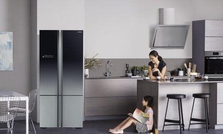 Top 5+ loại tủ lạnh 2 cánh nào tốt nhất hiện nay 2019