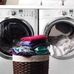 Top 10+ máy giặt cửa ngang nào tốt nhất hiện nay 2019