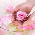 Công dụng tuyệt vời của nước hoa hồng và cách sử dụng đúng cách