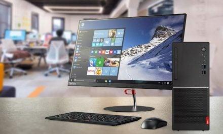 Top 10+ màn hình máy tính nào tốt nhất hiện nay 2019