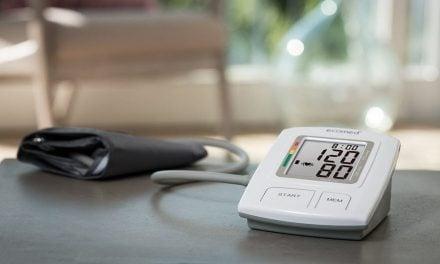 Top 10+ máy đo huyết áp nào tốt nhất hiện nay 2019