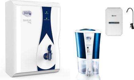 Top 10+ loại máy lọc nước nào tốt nhất, uy tín và đảm bảo cho nhu cầu sử dụng của khách hàng