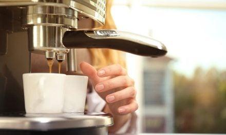 Kinh nghiệm chọn mua máy pha cafe tốt nhất hiện nay 2019