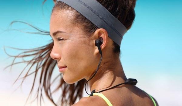 Chọn tai nghe Bluetooth theo mục đích sử dụng để cho hiệu quả cao nhất