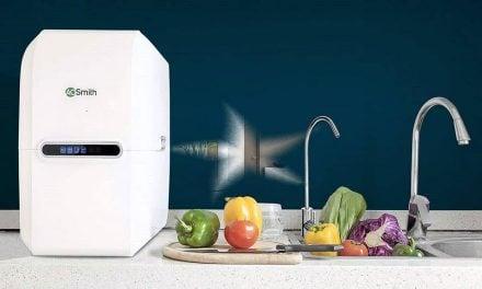 Cách lắp đặt máy lọc nước khi mới mua người dùng nên biết