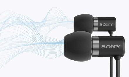Kinh nghiệm chọn mua tai nghe bluetooth chính hãng giá rẻ không thể bỏ qua
