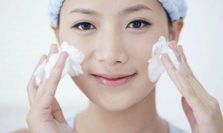 Chăm sóc da khô có khó như bạn nghĩ ?