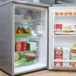 Kinh nghiệm giúp bạn chọn mua tủ lạnh tiết kiệm điện nhất
