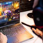 Top 8+ laptop gaming nào tốt và đáng mua nhất hiện nay 2019