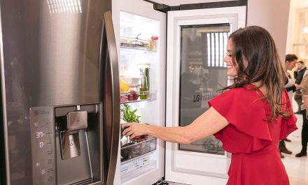 Nên chọn mua tủ lạnh 1 cánh hay 2 cánh?