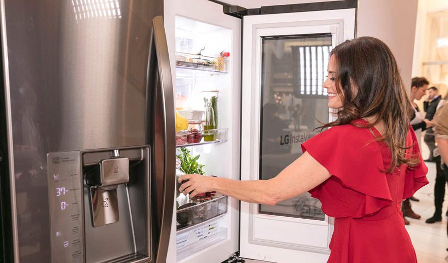 Nên chọn mua tủ lạnh 1 cánh hay 2 cánh