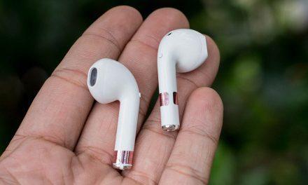 Những cách nhận biết tai nghe bluetooth chính hãng