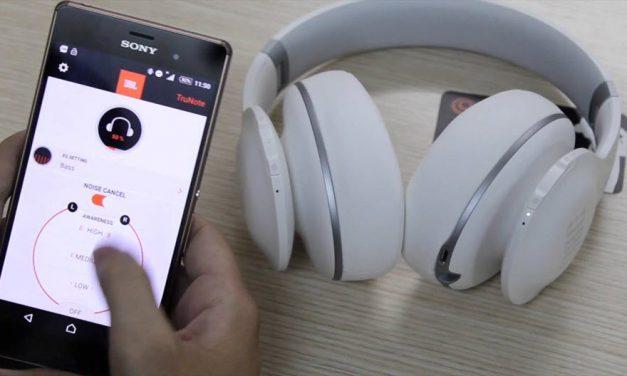 Cách sử dụng tai nghe bluetooth đúng cách, an toàn và chính xác