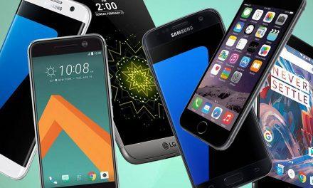 Top 10+ điện thoại giá rẻ dưới 5 triệu nào tốt nhất hiện nay 2020 – Phù hợp với túi tiền người tiêu dùng