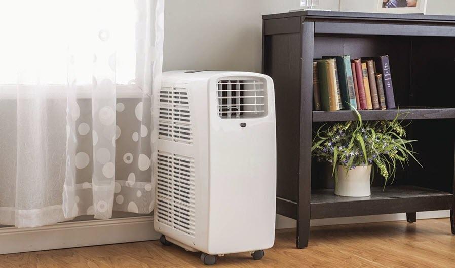 Top 10+ máy hút ẩm không khí nào tốt nhất hiện nay 2020 - Giúp ngôi nhà khô thoáng và sạch sẽ