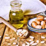 Mua tinh dầu argan oil nguyên chất ở đâu?