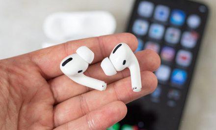 Top 5+ tai nghe bluetooth cho iphone nào tốt nhất hiện nay 2020