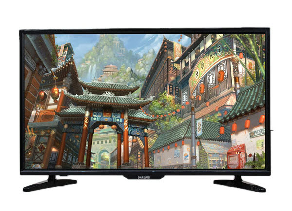 Tivi Led Smart Darling 32 inch HD – Model 32HD920S1