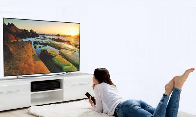 Top 10+ tivi giá rẻ dưới 5 triệu nào tốt nhất hiện nay 2020 – Phù hợp với túi tiền người tiêu dùng