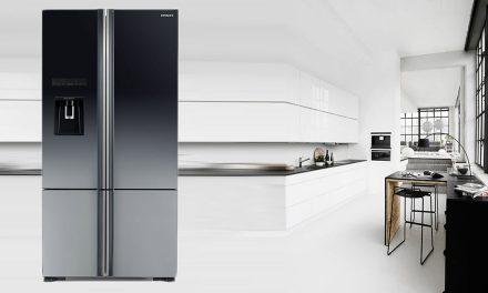 Top 10+ tủ lạnh side by side nào tốt nhất hiện nay 2020 – Mang đến cuộc sống tiện ích nhất