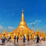 Kinh nghiệm du lịch Myanmar tự túc tiết kiệm chi phí