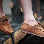Top 10+ thương hiệu giày lười cho nam giới nào đẹp và chất lượng tốt nhất hiện nay 2020