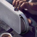 Top 15+ loa bluetooth chính hãng nào tốt nhất hiện nay 2020 – Thiết kế sang trọng, chất lượng Tuyệt hay
