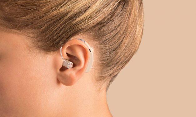 Top 10+ máy trợ thính nào tốt nhất hiện nay 2020 – Cho chất lượng âm thanh rõ