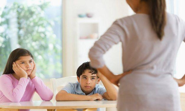 Những biến đổi tâm sinh lý tuổi dậy thì của trẻ nam và nữ