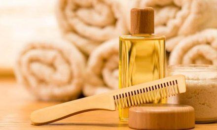 Top 10+ tinh dầu dưỡng tóc nào tốt nhất hiện nay 2020 – Cho mái tóc khỏe và bóng đẹp theo thời gian