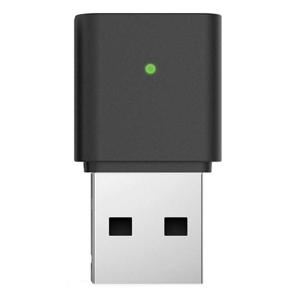 [Tư Vấn 2021] Top 10+ USB Wifi Tốt Nhất Hiện Nay