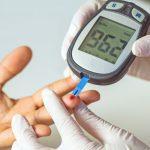 Top 10+ máy đo đường huyết nào tốt nhất hiện nay 2020