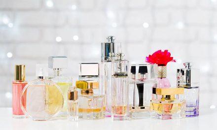 Top 12+ loại nước hoa nữ chính hãng nào bán chạy nhất hiện nay 2020