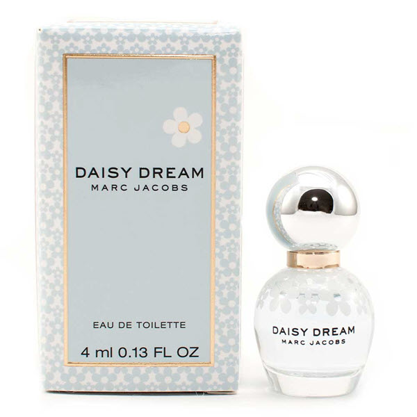 Daisy Dream Marc Jacobs